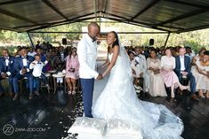 Wedding Photos Sneak Peak: March Kicked off with Walter & Baakedi's wedding at Red Ivory in Hartebeespoort Dam! A Beautiful African Wedding Ivory Wedding, Red Wedding, Wedding Shoot, Wedding Dresses, Indoor Wedding Ceremonies, Wedding Ceremony, Wedding Venues, Groom Getting Ready, Fair Lady