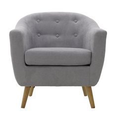 teomixasΠολυθρόνα υφασμάτινη σε γκρι χρώμα...!! Armchair of fabric in gray color ... !! #πολυθρονα #επιπλο #σπιτι #γκρι  #armchair #fabric #grey #furniture #home #homeart #art #homedecor #decor #homedesign #design  #giftscollection Tub Chair, Accent Chairs, Armchair, Black Swan, Furniture, Google, Design, Home Decor, Upholstered Chairs