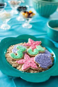 Modern Neverland Birthday Party via Kara' s Party Ideas .com #Neverland…
