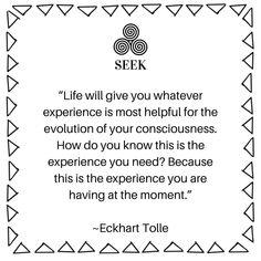 Quotable Quotes, Wisdom Quotes, Quotes To Live By, Happy Quotes, Positive Quotes, Me Quotes, Awakening Quotes, Spiritual Awakening, Inspirational Future Quotes