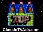 Classic TV Ads