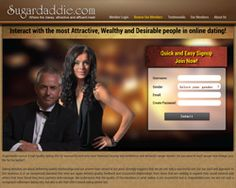 Our dating experts provide an enjoyable alternative to online dating websites..