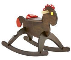 Balansoar Horse 430ron