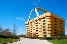 arquitectura-moderna-15