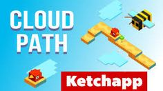 cloud path cheat tool 2015