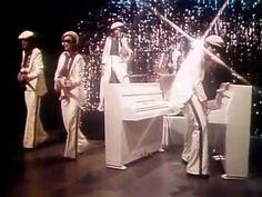 The Rubettes - Sugar Baby Love
