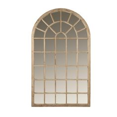 You'll love the Montsoreau Contemporary Floor Mirror at Wayfair - Great Deals on all Décor & Pillows products with Free Shipping on most stuff, even the big stuff.