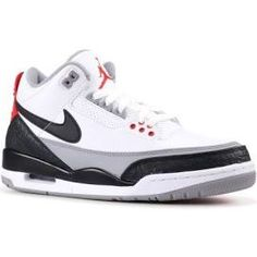 84d58e507032 12 best Sneakers images on Pinterest in 2018