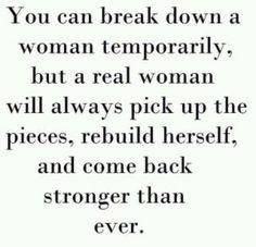 . inspirational words