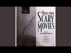 Psycho: The City - YouTube Scary Movies, To Youtube, Halloween, City, Horror Films, Horror Movies, Cities, Spooky Halloween