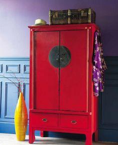 Catalogue Maison du monde 2012
