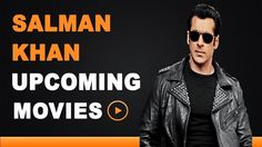 As on date Salman khan is shooting for Kabir Khan's next Tubelight with Chinese actress Zhu Zhu. Post That Salman has also confirmed Tiger Zinda Hai which would be sequel to Yash Raj's Ek tha Tiger. amongst his list of upcoming movies