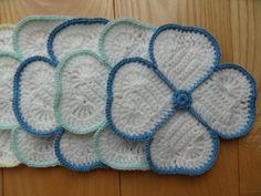 Pot Holders Pot Holders, Blanket, Crochet, How To Make, Handmade, Hand Made, Hot Pads, Potholders, Ganchillo