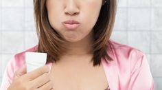 Los 5 mejores productos por menos de $30 para ayudarte a controlar el malalien...  -  #ayudarte #controlar #los #malalien #mejores #menos #para #por #productos #productosdehigienebucalaceitesesenciales Halitosis, Control, Fresco, Oral Hygiene, Mouthwash, Cavities, Embarrassing Moments, Peppermint Essential Oils, Oral Health
