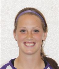 """Congratulations to this week's ViewMySport.com """"Athlete of The Week"""" - TAYLOR STOLTEY - Volleyball (Setter), Class of 2015 - Greencastle High School (IN)….. GREAT JOB TAYLOR!  http://www.viewmysport.com/ViewAthleteProfile.aspx?profileId=6501  ViewMySport.com - Your #1 College Sports Recruiting & Scholarship Networking Resource!"""