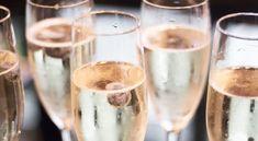 Koll på världens bubbel – en snabbguide till bubbliga viner