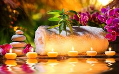 Relax Rejuvenate Breathe Refresh Enjoy Nourish Renew. Visit www.privilegecard.in for #Spa #offers or call us at +91 9015 127 127