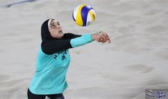 دعاء الغباشي توضح أنها لو شاهدت العلم…: أكدت لاعبة منتخب مصر للكرة الشاطئية دعاء الغباشي، أن الصورة المتداولة لها وخلفها العلم الإسرائيلي…
