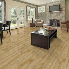 select surfaces canyon oak. sams club laminate flooring | the
