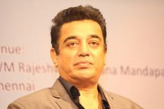 Kamal Haasan Latest Album 1 http://cinemeets.com/viewpost.php?cat=gallery&id=174