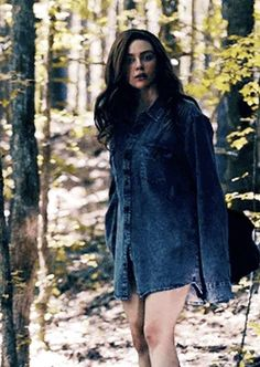 Lydia Banshee, Daniella Rose, Legacy Tv Series, Looks Teen, Hope Mikaelson, Vampire Academy, Vampire Diaries The Originals, Wattpad, Character Aesthetic