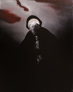 Fabien Claude, peintures | fabien claude