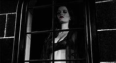 BROTHERTEDD.COM - storypraxis: Eva Green's Ava was the best part...