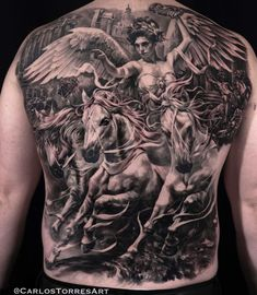 219 Best Black And Gray Tattoo Images Grey Tattoo Gray Tattoo