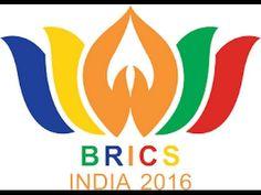El Banco BRICS emitirá deuda en rupias de la India  en 2017