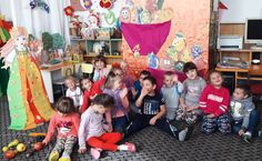 Activities For Kids, Autumn, Vegetables, Fun, Fall Season, Children Activities, Fall, Vegetable Recipes, Kid Activities