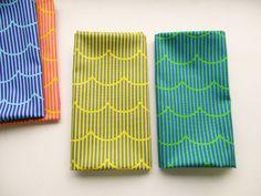 ▲綿(コットン) - 商品詳細 オックスプリント ホイップ 110cm巾/生地の専門店 布もよう