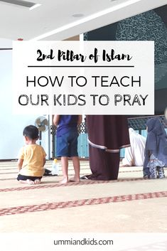 Read to find out how to teach our kids to pray solah according to how the prophet taught us. The Prophet, Learning To Pray, Learning Arabic, Learning Resources, Teaching Kids Manners, Manners For Kids, Kids Activity Books, Book Activities, Parenting Articles