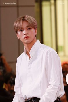 190619 Bangkok – The Origin' Press Conference Taeyong, Daddy Long, Dream Guy, Jaehyun, Nct Dream, K Idols, Nct 127, Boy Groups, Beautiful Men