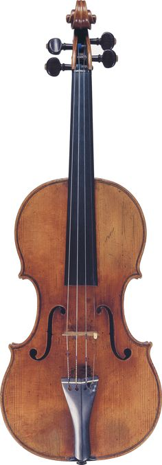 the different qualities of stradivari violins For centuries, violin makers have tried and failed to reproduce the pristine sound of stradivarius and guarneri violins, but after 33 years of work put into the project, one professor is confident .