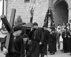Navarra  Tradiciones
