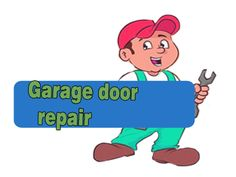 Garage Door Repair Bellevue WA provides expert level service & installation to all garage doors. We are specialized in installation, repair, and service to commercial and residential services.#GarageDoorRepairBellevue #BellevueGarageDoorRepair #GarageDoorRepairBellevueWA #GarageDoorRepairinBellevueWA
