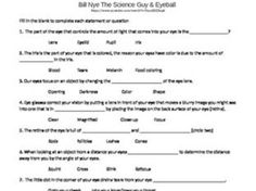 Printables Soil Conservation Worksheet bill nye the science guy farming and soil conservation video worksheet eyeball follow along sheet by bmw2182 teaching resources