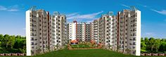 Amrapali Verona Heights offers #Accommodation for an #Exclusive #Lifestyle http://goo.gl/iBqH2B.