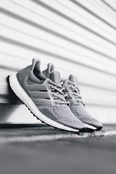 Fashion Shoes Photography Footwear New Ideas Adidas Originals, Shoe Poster, Streetwear, Nike Shoes Outfits, Adidas Boost, Sports Shoes, Shoe Collection, Adidas Sneakers, Shoes Sneakers