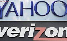 Los accionistas de Yahoo aprueban la fusión con Verizon
