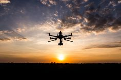 How GoPro Is Building Its Future Drone Platform Foundations - http://eleccafe.com/2015/12/28/how-gopro-is-building-its-future-drone-platform-foundations/