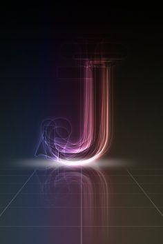 J by Alfredson