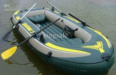 Best Inflatable Boat, Inflatable Boats For Sale, Rigid Inflatable Boat, Rib Boat, Water Crafts, Rafting, Jakarta, Kayaking, Spain