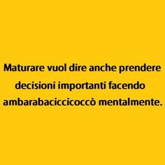 Tre civette sul comò Motivational Quotes, Funny Quotes, Life Quotes, Italian Humor, I Smile, Good Mood, Funny Moments, Funny Images, Laugh Out Loud