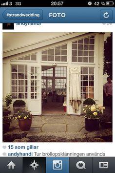 Well used weddingdress #wedding #weddingdress #vintage #lace