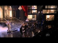 #TaylorSwift - I Knew You Were Trouble (Live at 2012 #AMAs) ... This performance is amazing! Makes me so excited for the tour.
