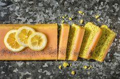 Často se setkávám s názorem, že vařit sice zvládne víceméně každý, ale pečení jako by bylo pro spoustu lidí pořád nějaká záhadná věda. A přesně pro ně mám hned tři ověřené recepty, které se zaručeně povedou!