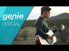 샘김 SAM KIM - MAMA DON'T WORRY Official M/V - YouTube LOVE THIS SOONG SOO MUCHHHHH <3 <3 <3 <3 <3 <3
