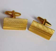 8b2c7f9b7842 71 Best Cuff links and tie clips images | Tie clips, Tie pin, Cufflinks