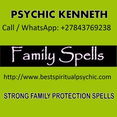 Spiritual Love Healing Spells Call, Text or WhatsApp: Psychic Love Reading, Love Psychic, Psychic Future, New York City, Healing Spells, Healing Power, Medium Readings, Bring Back Lost Lover, Best Psychics